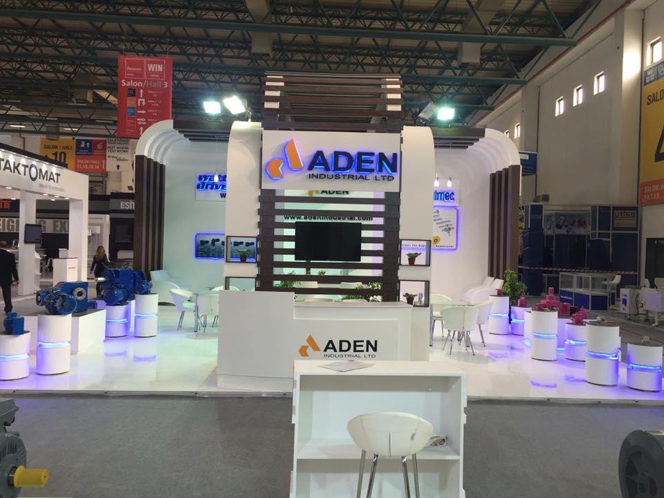 aden1